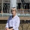 Катерина, 37, г.Липецк