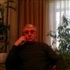 Александр, 66, г.Вологда