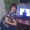 Наталья, 46, г.Анжеро-Судженск