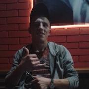 Евгений, 23, г.Почеп