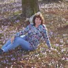 Людмила, 59, г.Тверь