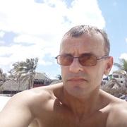 Олег, 45, г.Коломыя