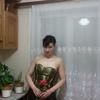 Анастасия Аксёнова, 35, г.Чита