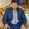 Рома, 46, г.Мытищи