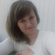 иришка, 31, г.Инза