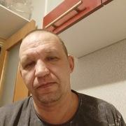 Владимир 42 Кузнецк