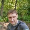Влад, 40, г.Воронеж