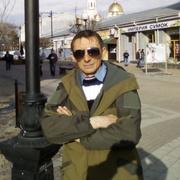 Сергей 58 Новороссийск