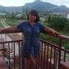 Elena, 46, Sudak
