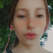 Ксения, 16, г.Минск