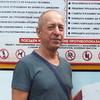 oleg, 60, Novokuznetsk