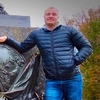 Dima, 35, г.Запорожье