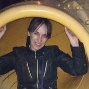 Анна, 38, г.Новомосковск