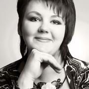 Юлия Кошко, 43 года, Телец