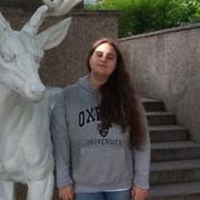Алина 17 Москва