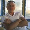 Владимир, 42, г.Сочи