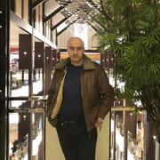 Артур, 42, г.Красногорск