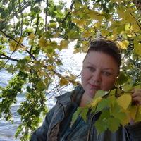 Hаталья, 45 лет, Лев, Челябинск