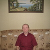 Станислав, 70, г.Ельня