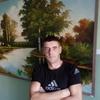 Андрей, 41, г.Гродно