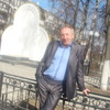 аркадий, 54, г.Подосиновец