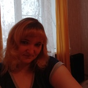 Кристина 28 Рязань