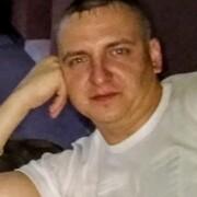 Максим Беденко 32 Губкин