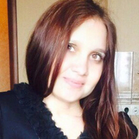 Эльвира, 42 года, Скорпион, Москва