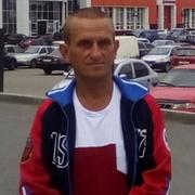 Сергей 47 Великий Устюг
