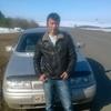 денис, 36, г.Калтасы