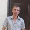 Артём, 34, г.Днепр