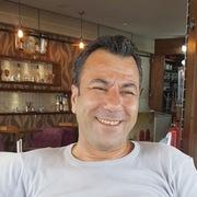 hasan 45 Измир