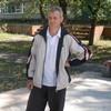 Михаил, 46, г.Новоайдар