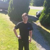 aleksandr, 44 года, Водолей, Нарва