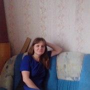 Екатерина, 37, г.Кунгур