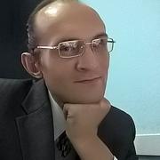 Кирилл, 43, г.Саранск