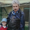 andrey, 54, г.Halle