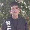 Роман, 20, г.Житикара