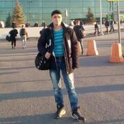 Vlad, 30, г.Сатка