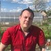 Виктор, 33, г.Ковров