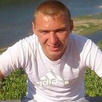 Макс, 33 года, Близнецы, Тюмень