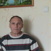 Gennady, 61 год, Лев, Екатеринбург