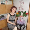 Елена, 36, г.Семипалатинск