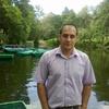 Влад, 31, г.Фатеж