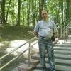 Сергей, 45, г.Гомель