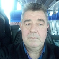 Юра, 58 лет, Лев, Санкт-Петербург