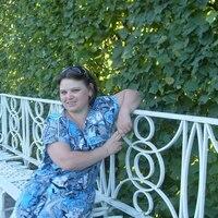 наташа, 38 лет, Овен, Миасс