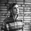 Вадим, 31, г.Монино