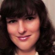 Эльвирачка, 26, г.Керчь