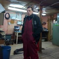 Олег, 32 года, Козерог, Нижневартовск
